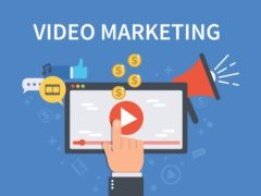 5 Advantages of Using Video Marketing