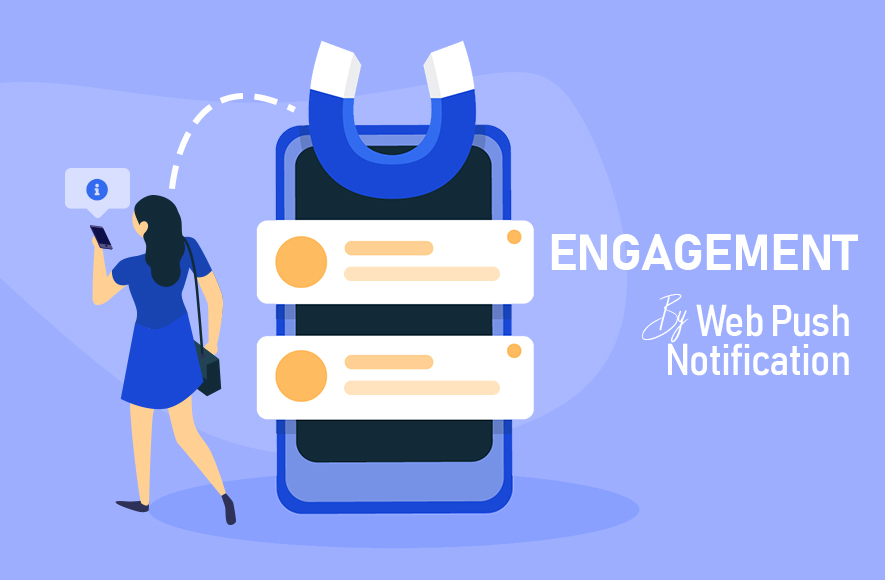 6 Tips on Creating Effective Push Notifications to Increase Engagement