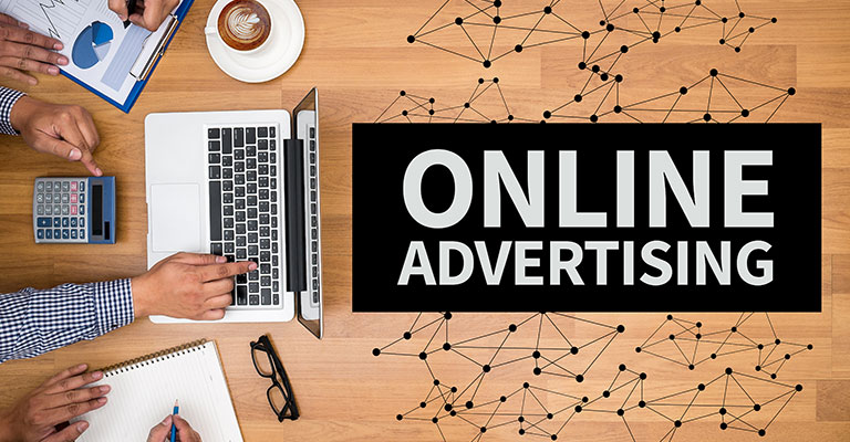 Tips For Success In Online Marketing Advertising