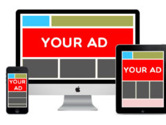 Getting to Know What Display Advertising is in the Online World