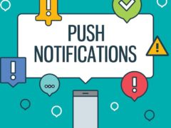 Understanding Push Notification and Benefits You Can Use