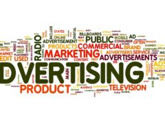 Understanding and Introduction to Advertising Concepts