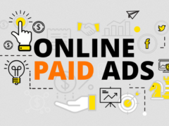 What is Paid Ads and Why is it Important?
