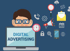 Why Should I Use Digital Advertising?
