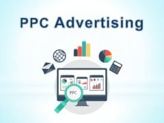 3 of the Best PPC Ad Sites with Satisfactory Pay