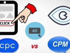 CPC vs CPM Which Is Better for Your Campaign