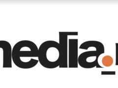 Media.net Ad Network Review 2020