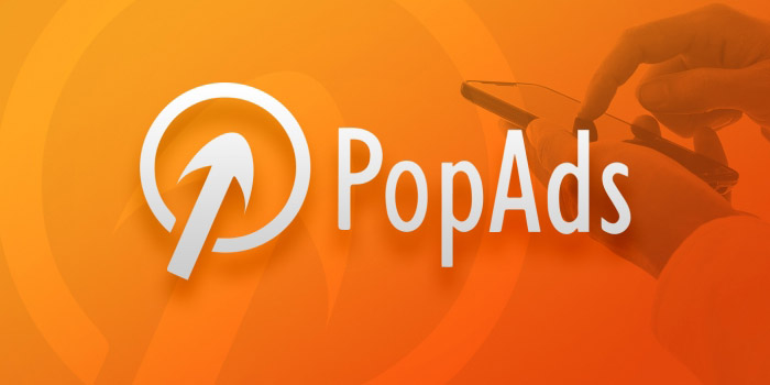 Popads Popunder Ad Network Review 2020