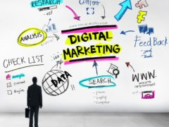 What is a Digital Marketing and Usefulness
