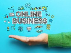 5 Online Business Tips for Your Business to Grow 1