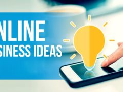 9 Online Business Ideas That Make Money Through Blogs 1