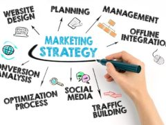 Cheap and Effective Marketing Strategies Using Social Media 1