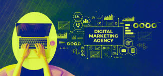 Does Your Business Need a Digital Marketing Agency