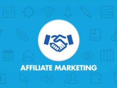 Getting to know Affiliate Marketing 1