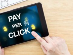 Pay Per Click Effective Marketing Strategy for Your Business 1