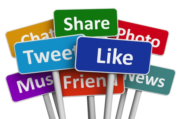 3 Effective Ways to Maximize the Potential of Social Media for Businesses 1