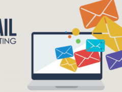 3 Email Marketing Strategies That Can Increase Sales