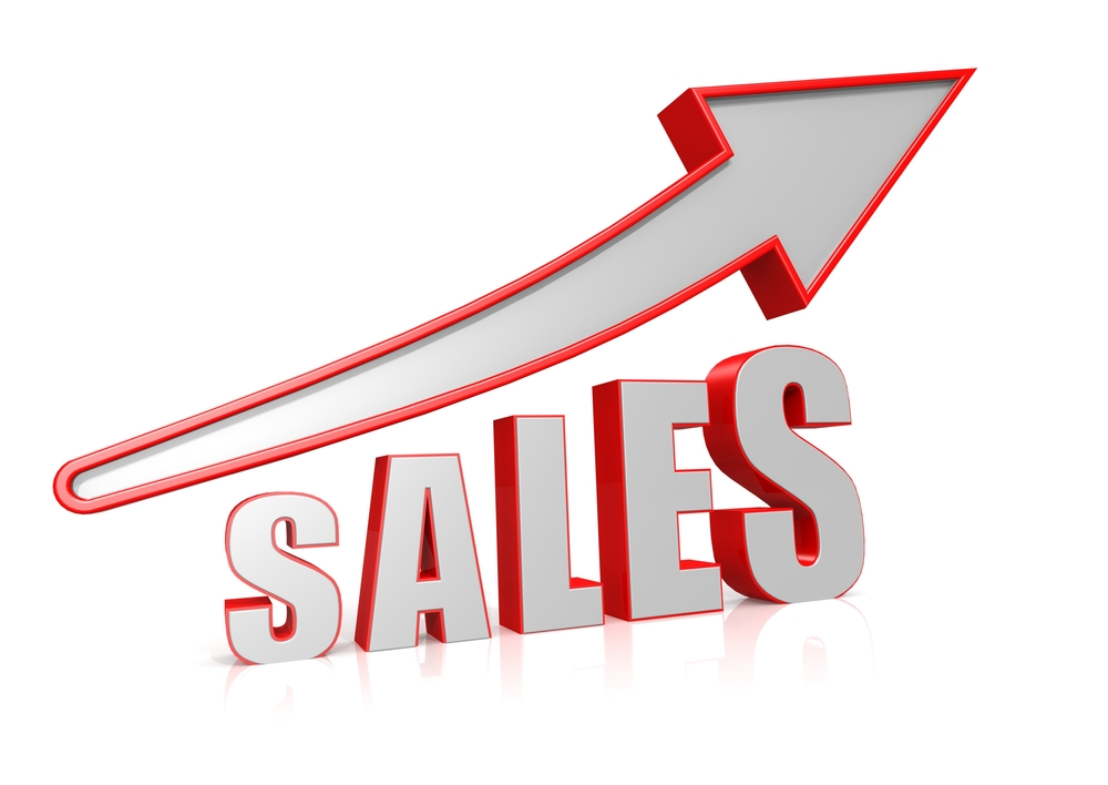 3 Ways to Increase Sales on Your Online Store Page 1