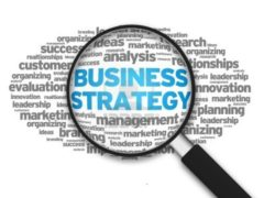 4 Mistakes Frequently Made in Business Strategies 1