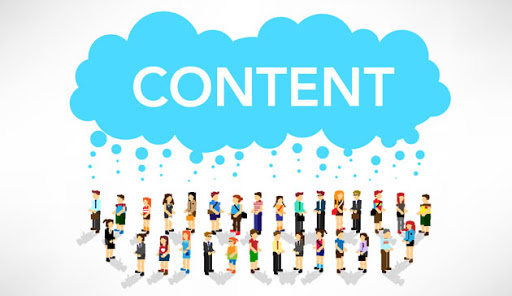 5 Smart Ways to Do Content Marketing Online