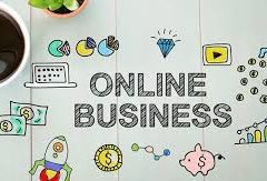 Get To Know The Terms Often Used In Online Business