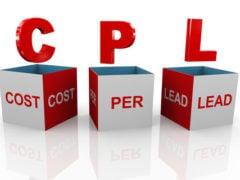 Get to Know Deeper What is Cost Per Lead and How It Works