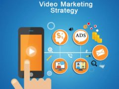 Low Budget Video Marketing Strategies and Satisfying Results 1