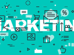 Marketing Campaign is One of the Keys to Your Business Success 1