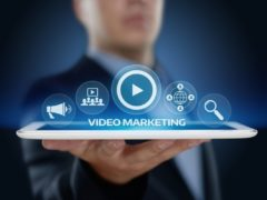 Trends in Using Video Marketing as Media Promotion 1