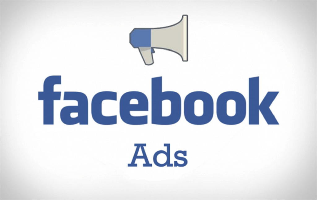3 Mistakes on Facebook Ads That Can Make You Over budget 1
