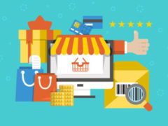 3 Ways to Create an Ecommerce Website that Invites Many Visitors 1