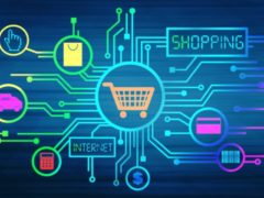 5 Considerations Before You Start Your E Commerce Business 1
