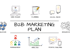5 Digital Marketing Strategies That Are Suitable for B2B 1