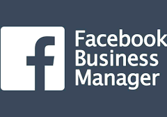 5 Reasons to Have to Use Facebook Business Manager 1