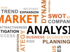 7 Elements You Must Understand When Conducting Market Analysis