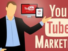 7 Tips For Making Your YouTube Marketing Video Viewable 1