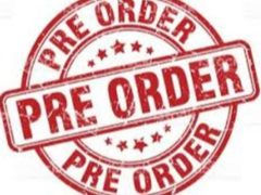 7 Tips to Build an Online Business with a Pre Order System 1