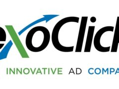 Exoclick Ad Network Review 2020 As an alternative to Google Adsense 1