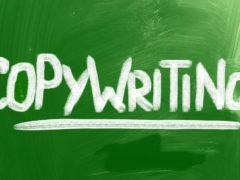 How to Make Copywriting That Can Bring Profits 1