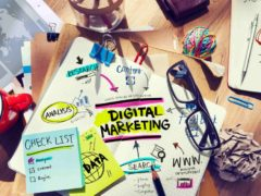 4 Digital Advertising Tips to Make Your Marketing Strategies More Effective 1