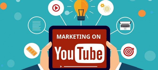 5 YouTube Marketing Tips to Increase Engagement and Subscribers 2