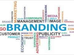 6 Things You Should Avoid When Doing Product Branding 1