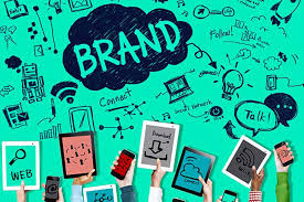 Get to know more about digital branding and its 3 main components 1