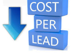 Get to know more about what is cost per lead and how it works 1