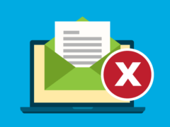 3 Common Email Marketing Mistakes You Need to Avoid