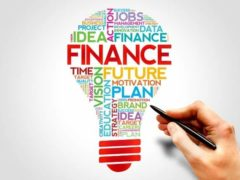 4 Small Micro Medium Enterprises Financial Management Mistakes to Avoid