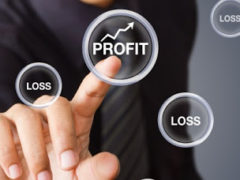 4 Ways to Manage Business Profits to Continue to Grow