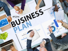 5 Reasons Why You Need To Develop Your Business