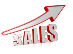 How to Increase Sales Turnover with Perceived Value Method