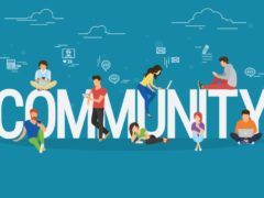 Know What is Community Marketing and its Types